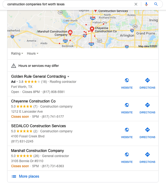 Construction SEO Google Map Listings.png