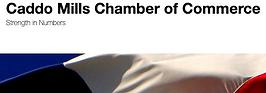 caddo mills chamber logo.png