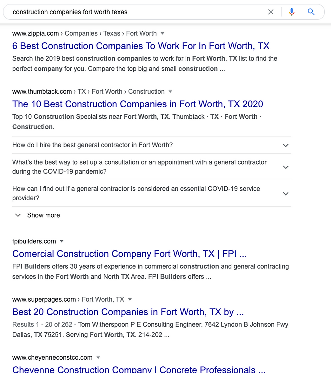 Construction SEO Organic Rankings.png