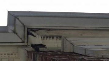 This-is-rotten-wood-2-on-roof-in-atlanta