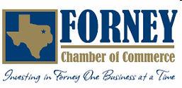 forney-tx-chamber-logo.jpg
