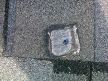 This-is-Nail-2-in-roof-in-atlanta-georgi