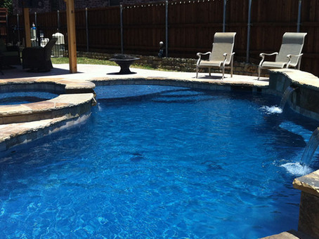 Tips for Maintaining Your Pool