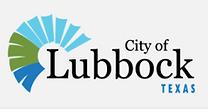 Lubbock TX City Logo.png