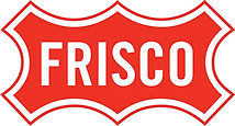 Frisco City Logo