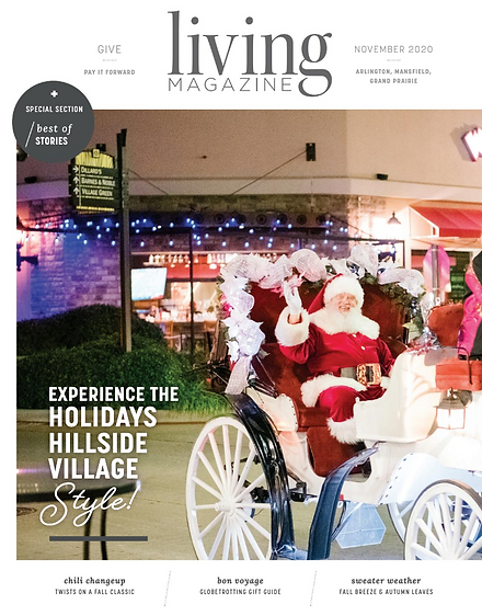 Arlington Living November 2020 Issue.png