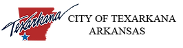 Texarkana City Logo