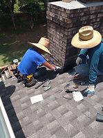CASTLE Roofing Company Atlanta GA 11.JPG