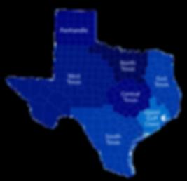 Texas Regions.png
