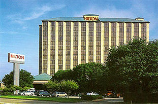 Dallas Parkway Hilton.jpg