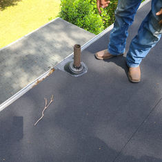 CASTLE ROOFING Roofers Atlanta GA 33.jpg