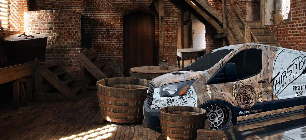 Wrap_Garage_Brewery_Truck_Wraps.jpg