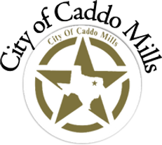 caddo-mills-city-logo.png