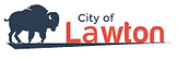 Lawton OK City Logo.png