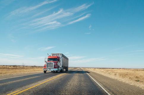 JR Truck Repair Service Dallas