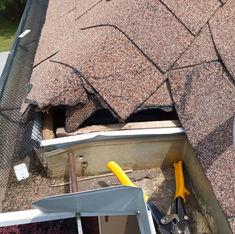 CASTLE ROOFING Roof Repair Atlanta GA 44.JPG
