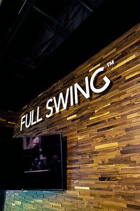 FullSwing-White%20Acrylics_edited.jpg