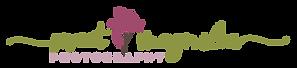 Sweet Magnolia Logo.png