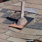 This-is-Damaged-Flashing-on-Atlanta-Roof