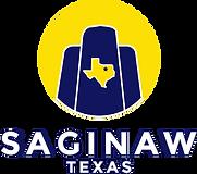 Saginaw TX City Logo.png