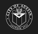 Autin TX City Seal