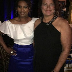 Patricia Ellis Awards Gala