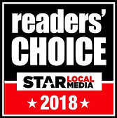 Readers Choice Award 2018.jpg