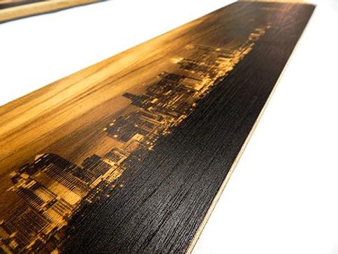 wood%20print%2082_edited.jpg
