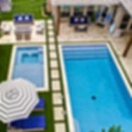 Gold_Medal_Pools-Residential_Pool_Straig
