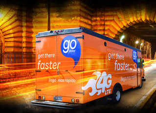 How Do Vehicle Wraps Benefit Your Business?