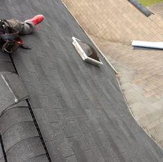CASTLE ROOFING Roofers Atlanta GA 27.jpg