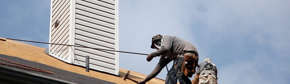 Property-managers-roofing-in-atlanta-geo