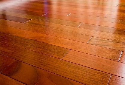 Hardwood Floors - Del Piso Tile and Stone