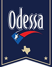 odessa-chamber-of-commerce-logo.png