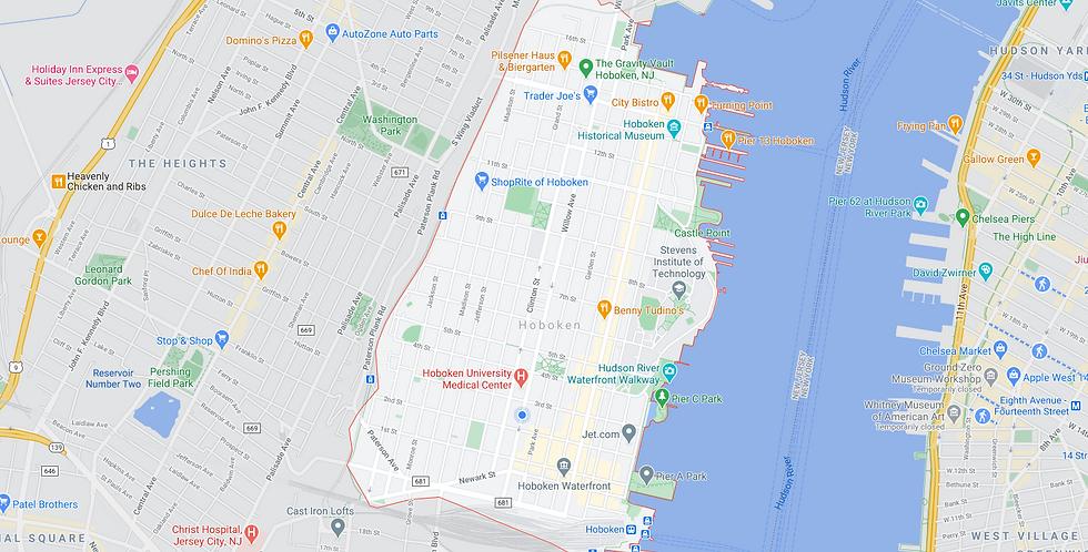 Hoboken NJ Google Image.png