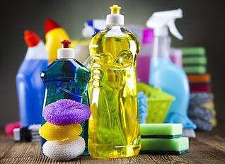 Barnyard_Dollar_Store_Cleaning