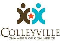 Colleyville TX Chamber-Logo.png