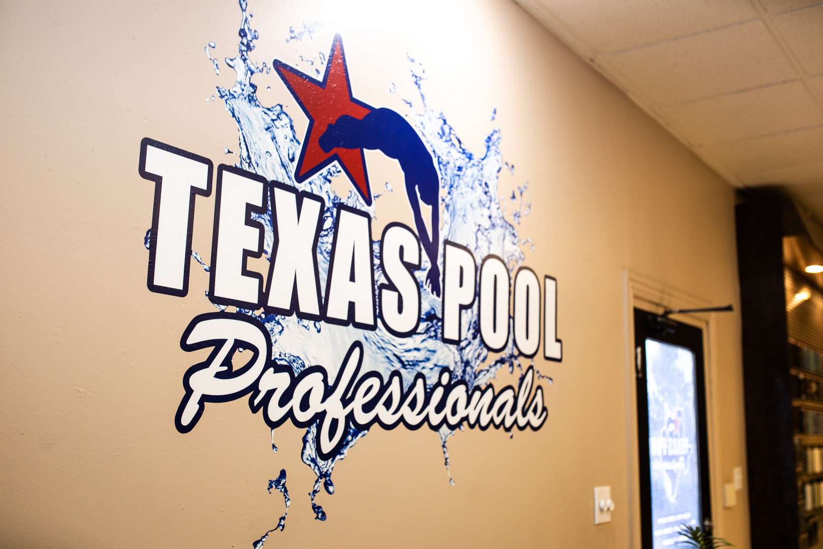 Texas Pool Pros-Showroom-6.jpg