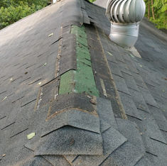 CASTLE ROOFING Roofers Atlanta GA 36.jpg