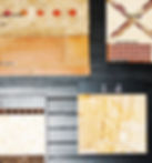 Del Piso Tile and Stone - Retail Product Showroom