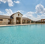 The-Vinyard-mckinney-tx-Pool-Build-3.jpg