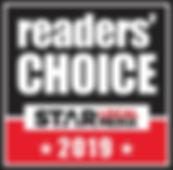 Readers Choice Award 2019.jpg