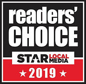 Readers Choice Award 2019.jpg
