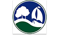 Rocwall City Logo.png