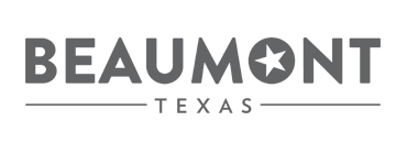 Beaumont TX City Logo.png