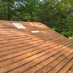 CASTLE ROOFING Roofers Atlanta GA 25.jpg
