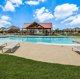 Shahan Lakeview Amenity Center-little-el