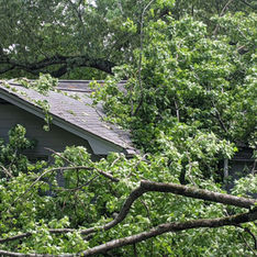 CASTLE ROOFING Roof Repair Atlanta GA 41.JPG