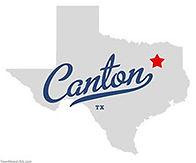 canton_tx_logo.jpg