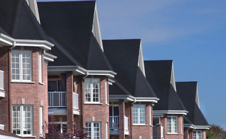 Property-Management-Atlanta-600x368.png